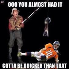 Funny Super Bowl Memes - funny super bowl memes 08 the regular guy nyc