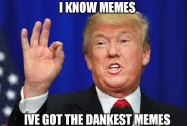 Game Memes - video game memes 1st edition modzlink
