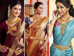 kamarband designs with price sari belt ideas