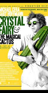 Seeking Cactus Imdb The Magical Cactus And 2012 2013