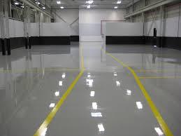 Epoxy Flooring Cementric Epoxy Flooring System