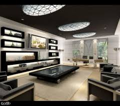 Best Entertainment Centers Images On Pinterest Architecture - Family room entertainment center ideas