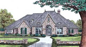 european style house plans european style house plans plan 8 423