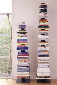 horizontal books cases all the rage sapien bookcase book and