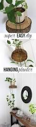 Farm Decorations For Home Best 25 Diy Ideas For Home Ideas On Pinterest Decorations For