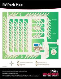 hotels in pendleton or oregon resorts wildhorse resort