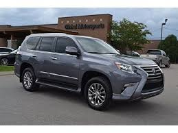 lexus cars for sale used lexus for sale with photos carfax