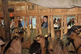 chambre d agriculture de savoie prenez la clé des chs 123 savoie