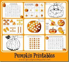 20 best preschool homeschool worksheets images on pinterest