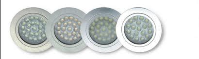 range hood with led lights led furniture lighting cooker hoods light cooker hoods led