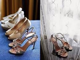used wedding shoes used wedding shoes 100 images clear wedding shoes wedding