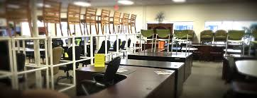 Office Furniture Bay Area by Welcome To The Office Furniture 4 Less New Website Office
