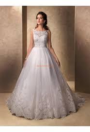 robe de mariã e princesse dentelle robe de mariée princesse 2013 tulle dentelle cristal
