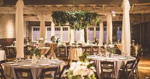 wedding venues in raleigh nc seven beautiful wedding venues in raleigh n c photos
