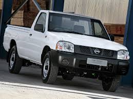 nissan mexico modelos nissan np300 pickup single cab specs 2008 2009 2010 2011