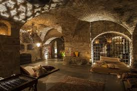 sleeping in caves italy u0027s u0027spiritual u0027 hermit hotels cnn travel