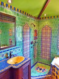 bedroom moroccan inspired bedroom luxury home design excellent
