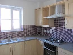 purple kitchen ideas other kitchen kitchen wall tiles lighting island ideas purple