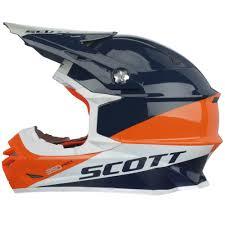scott motocross gear motocross helmet scott 350 pro trophy insportline