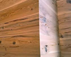 Wood Paneling Walls Best 25 Pecky Cypress Paneling Ideas On Pinterest Pecky Cypress
