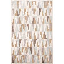 131 best rugs images on pinterest area rugs rugs usa and shag rugs