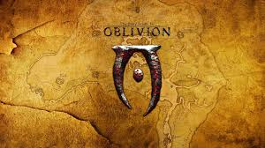 the elder scrolls iv oblivion elder scrolls fandom powered by
