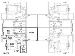 Great House Floor Plans 22 Best House Plans Images On Pinterest House Floor Plans Small