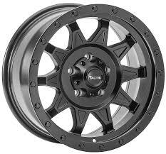 mopar beadlock wheels tactik 92615 3010 t 742 series simulated beadlock alloy wheel in