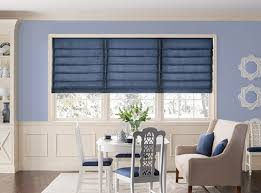 Blinds And Shades Home Depot Shades U2013 Tailored Roman Shades U2013 Bali Blinds U0026 Shades U2013 Roman