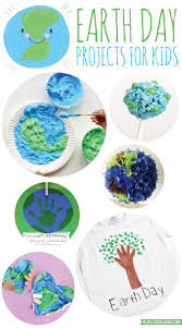 9001 best earth day images on pinterest earth day activities