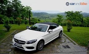 mercedes c class price in india mercedes c class price in india images mileage features