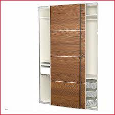 armoire angle chambre placard d angle chambre fresh placard d angle ikea pax armoire style
