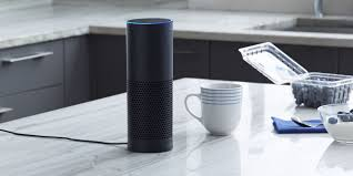 how to set up the amazon echo for non techie people