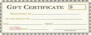 doc 585430 printable christmas gift certificate u2013 christmas gift