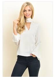 keyhole blouse ivory satin keyhole blouse kutworks boutique s fashion