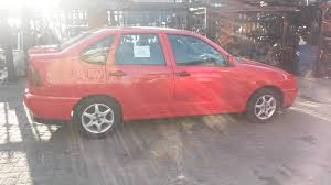 volkswagen harlequin for sale volkswagen polo classic parts for sale archive vw polo classic i
