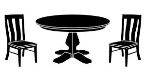 gallery furniture store houston texas buy it
