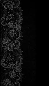 halloween background for imvu the 131 best images about black u0026 white on pinterest iphone 5