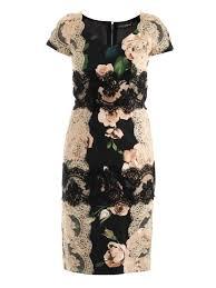 get dolce u0026 gabbana dress as seen on kylie minogue