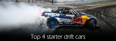 nissan skyline drift car top 4 starter drift cars