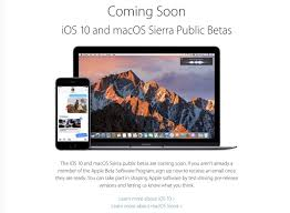 how to download ios 10 3 3 public beta 6 to your iphone or ipad