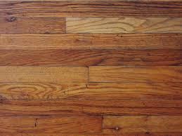 free photo antique wood floor wood floors free image on
