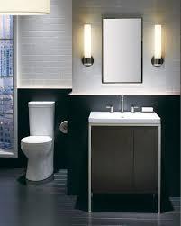 kohler bathroom design ideas bespoke luxury bathrooms kohler bathroom pictures custom shower