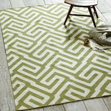 sheepskin u0026 cow hide rugs ikea creative rugs decoration