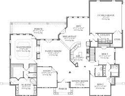 100 european style home plans roman style home plan kerala
