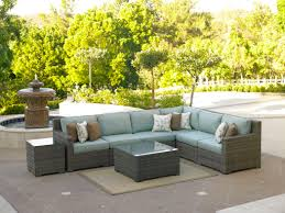 Redbarn Furniture Furniture Store And Gallery Stuart Florida - outdoor wicker seating sofas u0026 sectionals redbarn furniture