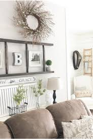 Livingroom Decor Ideas Farmhouse Living Rooms U2022 Modern Farmhouse Living Room Decor Ideas