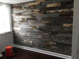 Reclaimed Wood Home Decor Cool Reclaimed Wood For Walls 14 About Remodel Home Decor Photos