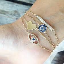 bracelet evil eye jewelry images Evil eye jewelry bracelets just trendy girls jpg