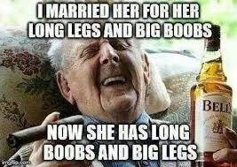 Yoda Meme Generator - 19 funny memes of today